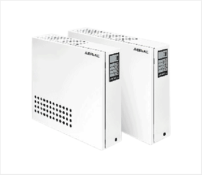 Dehumidifier in Dubai, UAE