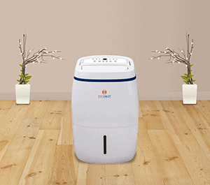 Home Dehumidifier in Dubai,  UAE
