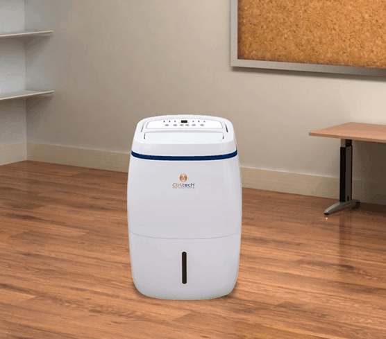 Air Dehumidifier in Dubai UAE