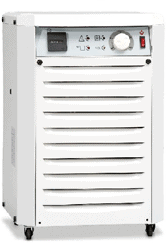 DH Series pint dehumidifier