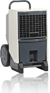 CD-25L Air Dehumidifier