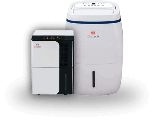 Home Dehumidifier in Dubai UAE