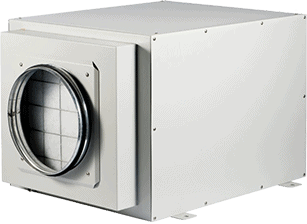 SPD series Dehumidifier