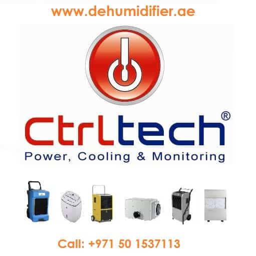 Dehumidifier carrefour is reliabel Dehumidifier supplier in UAE.